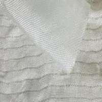 Scrim Fabric Manufacturers