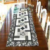 Quilted Table Runner Manufacturers