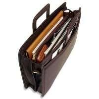 Portfolio Briefcase Manufacturers