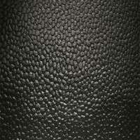 Split Leather Manufacturers
