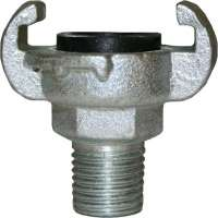 Claw Couplings Manufacturers