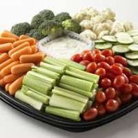 Vegetable Trays Manufacturers