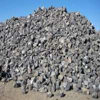 Chrome Ore Manufacturers
