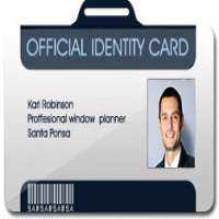 Office ID Card Manufacturers
