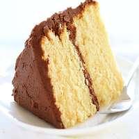 自制蛋糕 制造商