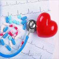 Cardiac Drugs Manufacturers