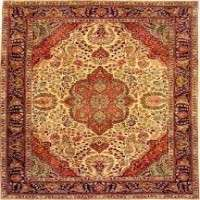 Tabriz Carpet Manufacturers