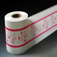 Breathable Film Manufacturers