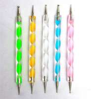 Nail Art Tools Manufacturers