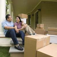 Comprehensive Relocation Services Manufacturers