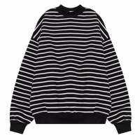 Striped Sweater Manufacturers