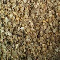 Soil Microbes Manufacturers