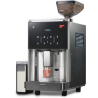 Filter Coffee Vending Machine Manufacturers