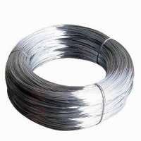 Tantalum Wire Manufacturers