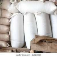 Animal Feed Bag Importers