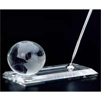 Crystal Gift Manufacturers