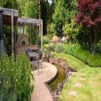 Garden Design Manufacturers