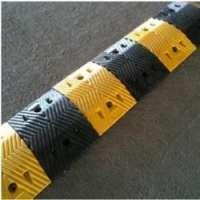 Plastic Speed Breaker Manufacturers