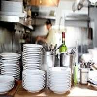 Restaurant Supplies Manufacturers