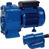 Deep Well Pumps Manufacturers