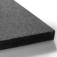 Rubber Stable Mat Manufacturers