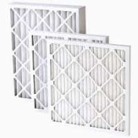 Air Conditioner Filters Manufacturers