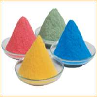 Rotomolding Powder Manufacturers