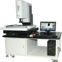 视觉测量机 制造商