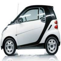 ECO Friendly Vehicles Manufacturers
