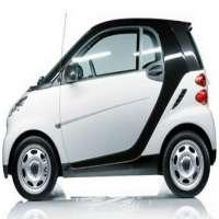 ECO友好型车辆 制造商
