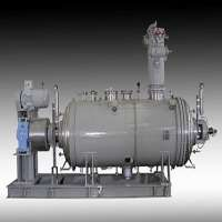 Vacuum Dryers Manufacturers