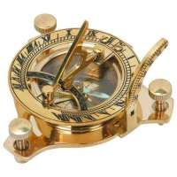 Nautical Instruments Manufacturers