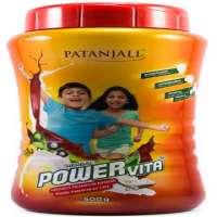 Patanjali Power Vita Manufacturers