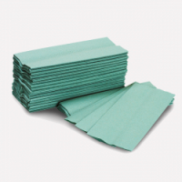 C-Fold Towels Manufacturers