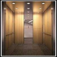 Elevator Designing Services Importers