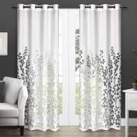 Designer Curtain Manufacturers