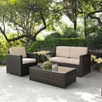 Wicker Furniture Importers
