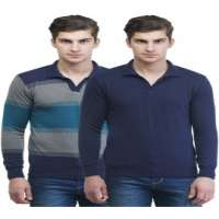 Men Reversible Shirt Manufacturers