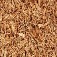 木浆 制造商