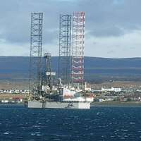 Jack Up Rig Importers