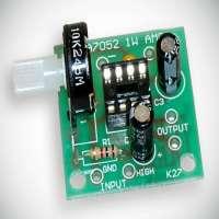 Electronic Kit Manufacturers