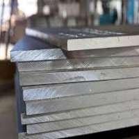 HCHCR Steel Manufacturers