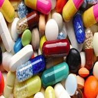 Pharmaceutical Enzyme Manufacturers