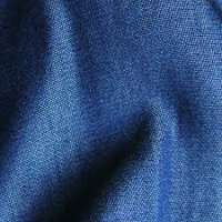 Jeans Fabric Manufacturers