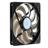 Computer Fan Manufacturers