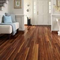 Wood Laminate Flooring Manufacturers