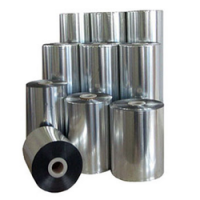 Metallized Films Manufacturers