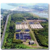 SEZ Development Service Manufacturers