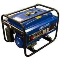 Single Generator Manufacturers