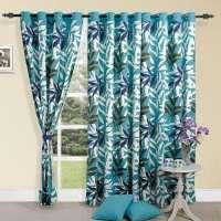 Printed Curtain Manufacturers